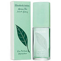ELIZABETH ARDEN GREEN TEA. EAU DE PARFUM 100 ML