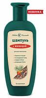 Шампунь для волос с живицей «Невская Косметика» 250 мл