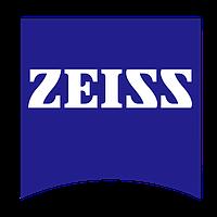 Zeiss – символ лидерства в мире оптики!