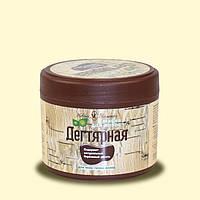 Маска для волос «Невская Косметика Дегтярная» 300 мл