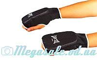 Накладки для карате (перчатки для карате) Zel 6125: хлопок/эластан, S/L/XL