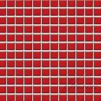 Мозаика Paradyz Altea 2,3х2,3 / 30x30 Rosa