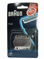 Сетка 11B Series 1 New Braun 616