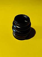 Пыльник карданного вала Mercedes w202/w126/r129 /w140/w204 A2024110497 Mercedes