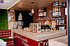 Франшиза кофейни Crema Caffe Coffee Shop