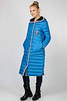 Женское весеннее пальто Zilanliya