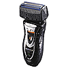 Электробритва Breetex BR-1302 Titan