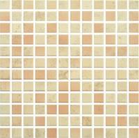 Мозаика Paradyz Penelopa 30x30 Beige/Brown