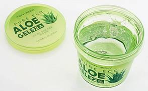Гель алоэ Tony Moly Pure Eco Aloe Gel, фото 2
