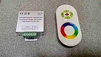 Сенсорный контроллер LEDLIGHT RF touch
