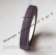Тейп-лента Фиолетовая