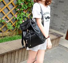 Впечатляющий Fashion рюкзак, фото 3