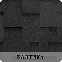 Черепица KATEPAL Rocky Балтика