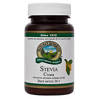 Stevia Powder Extract Экстракт стевии