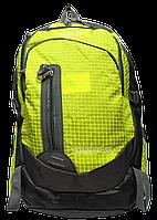 Рюкзак городской,спортивный с отделом для ноутбука из полиэстера 35 л. HHY-099692