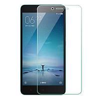 Защитное стекло Premium Tempered Glass для Xiaomi Mi5s, фото 1