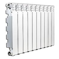 Алюминиевый радиатор Fondital Exclusivo 500/100 B4
