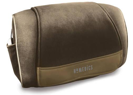 Массажная подушка Shiatsu Delux от HoMedics, фото 2