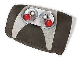 Массажная подушка Shiatsu Delux от HoMedics, фото 3