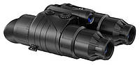 Очки ночного видения Pulsar Edge GS 1х20