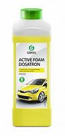Активная пена «Active Foam Dosatron» 1л. для дозаторов