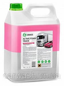 Активная пена «Active Foam Truck» 6 кг. для грузовиков