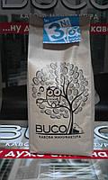 Кофе зерновой BUCO № 3, 1000 g