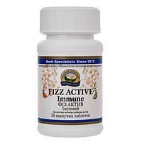 Fizz Active Физ Актив (Шипучие таблетки)