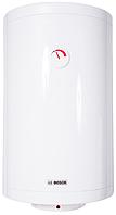 Бойлер BOSCH Tronic 2000 ES 030–5 1200W BO M1S–KTWVB / 30 литров Slim, фото 1