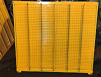 Решето верхнее ДОН-1500А  РСМ-10.01.06.030А (УВР) евро