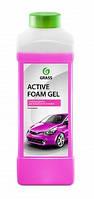 Активная пена «Active Foam GEL» 1л. супер-концентрат