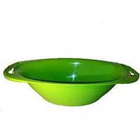 Судок PRIMA Borner зелений