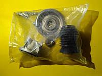 Опора амортизатора подвески передней комплект Mercedes w168 1997 - 2004 2603201 Lemforder