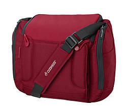 Аксессуар к коляске «Maxi Cosi» (16478997) сумка Original, цвет Robin Red (темно-красный)