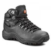 Ботинки Merrell Reflex Waterproof II J131183