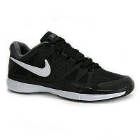 Теннисные кроссовки Nike Air Vapor Advantage 599359-001