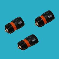 Коннектор с клапаном 1/2 SLD