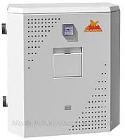 Газовый котел Гелиос АОГВ 12м, универсальный ,бездымоходный, одноконтурный, фото 1