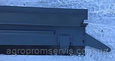 Рама верхнего решета Енисей- 1200 КДМ 2-12-2Б, фото 2