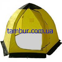 Палатка зимняя зонт 245*200*150