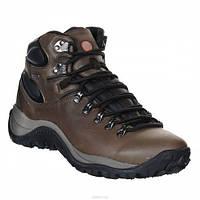 Ботинки Merrell Reflex II Waterproof J131179C