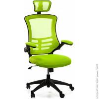 Офисное Кресло Руководителя Office4you Ragusa Светло-зеленый