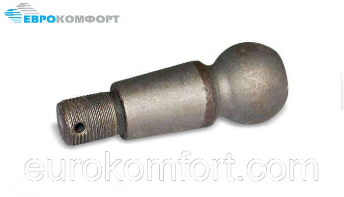 Палец шаровой МТЗ 1220-3003021
