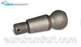 Палец шаровой 1220-3003021 (МТЗ-1221)