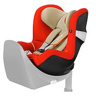 Детское автокресло Cybex Sirona M2 I-Size 2017 (без базы)