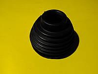 Пыльник рулевого механизма Mercedes w210 1995 - 2003 A2104620696 Mercedes