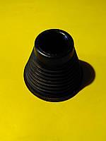 Пыльник рулевого механизма Mercedes w210 1995 - 2003 A2104620196 Mercedes