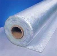 Склотканини, Склопластики, Склосітки, Кремнеземні матеріали, Фільтрувальні тканини