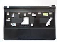 Верхняя часть с тачпадом ASUS X54 K54 Z54 13N0-LJA0121 13GN7BCAP012-1