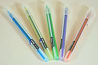 Ручка шариковая масляная Softy 811 Josef Otten